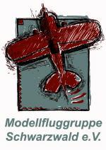 Modellfluggruppe Schwarzwald e.V.